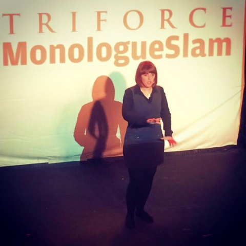Monologue.jpg